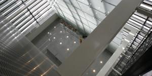 interior_henrichsen15