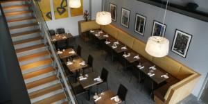 interior_henrichsen17