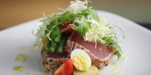 kennedy-center-rooftop-terrace-tuna
