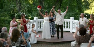 weddings_henrichsen05