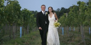 weddings_henrichsen09
